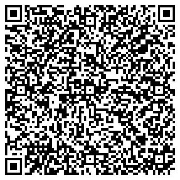 QR-код с контактной информацией организации Иловское, УП