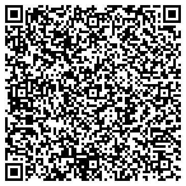 QR-код с контактной информацией организации Сити Капитал Консалтинг, ЧУП
