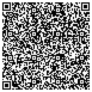 QR-код с контактной информацией организации Нефтебитумный завод, частное предприятие