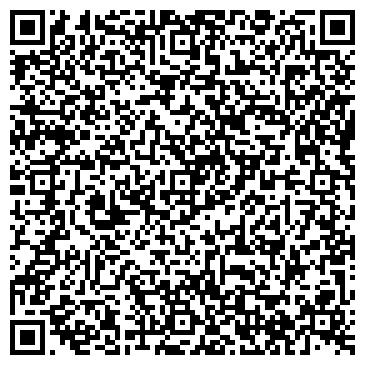 QR-код с контактной информацией организации МераГолд, ЧТУП