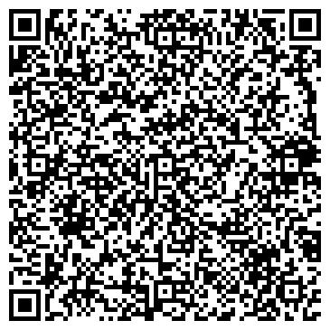 QR-код с контактной информацией организации РНК Гомель, ООО