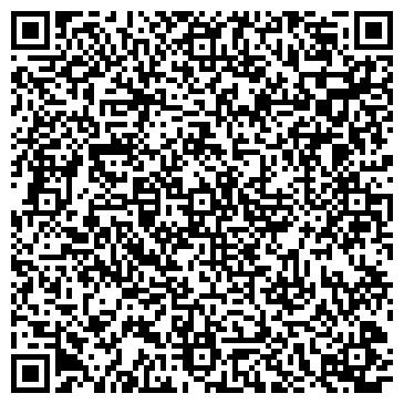 QR-код с контактной информацией организации Строительный дом (Шумская К. А.), ИП