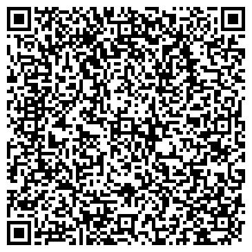 QR-код с контактной информацией организации Неруд-компани, СООО