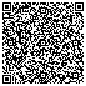 QR-код с контактной информацией организации АртЭлитСтрой, ООО