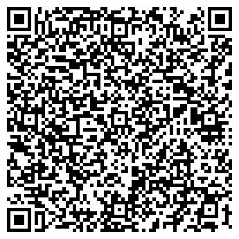 QR-код с контактной информацией организации ШКОЛА № 469