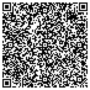 QR-код с контактной информацией организации Витебский облагросервис, ОАО
