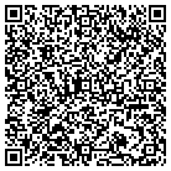QR-код с контактной информацией организации Кашталян И. Б., ИП