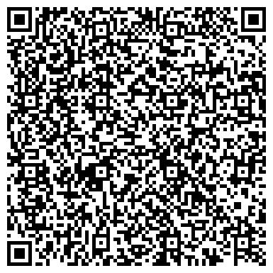 QR-код с контактной информацией организации ФЛП Севрюк Т.В.