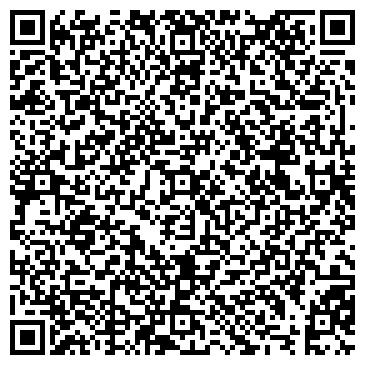 """QR-код с контактной информацией организации ООО """"Управление специальных машин-11"""""""