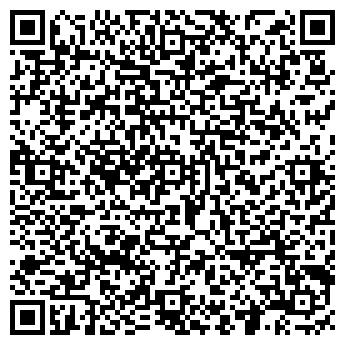 QR-код с контактной информацией организации ПП «Капитал и СТ»