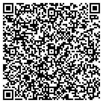 """QR-код с контактной информацией организации ООО """"Автодорстрой"""""""