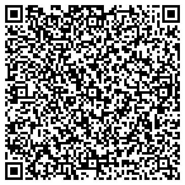 QR-код с контактной информацией организации Частное предприятие СПД Андрусенко Н. А.