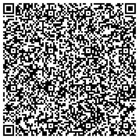 QR-код с контактной информацией организации ЧП «КОП — Сервис»Действует система поощрений для постоянных клиентов, а также бонусы для снабженцев