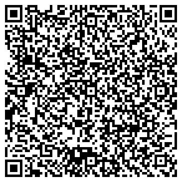 QR-код с контактной информацией организации Другая ЧП «Лес-комплект Украина»