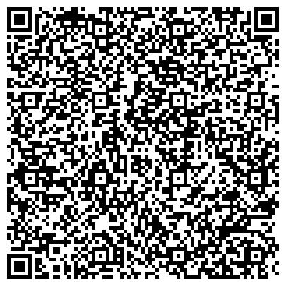 """QR-код с контактной информацией организации Частное предприятие Транспортная компания """"ООО Магистраль М"""""""