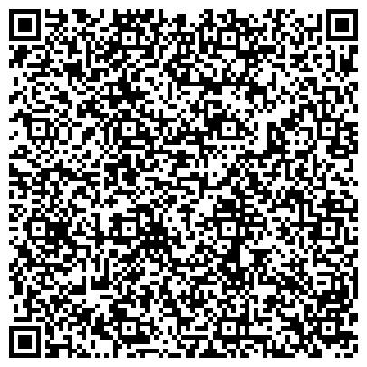 """QR-код с контактной информацией организации ООО """"ПЛА-ТАН И К"""""""