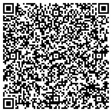 QR-код с контактной информацией организации ЧП «Калашник В.Г.»