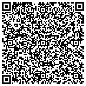 """QR-код с контактной информацией организации ООО """"Селена-Транс"""""""
