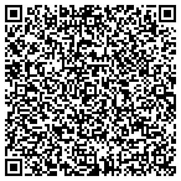 QR-код с контактной информацией организации Общество с ограниченной ответственностью ТОВ «Металлобаза «УСПЗ»