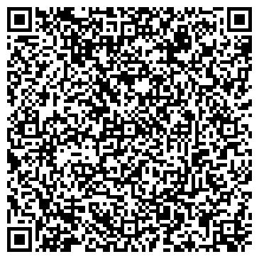"QR-код с контактной информацией организации тов""підприємство цеппелін»"