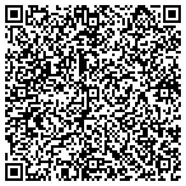 QR-код с контактной информацией организации СПД Охота В. Я.