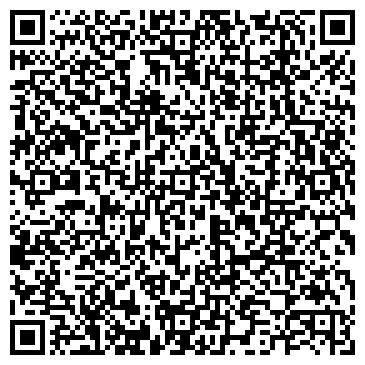 """QR-код с контактной информацией организации Частное предприятие ЧП """"УКРНАФТАПОСТАЧ"""""""