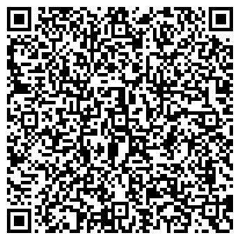 QR-код с контактной информацией организации ФЛП Довбыш О. И.