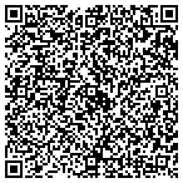 """QR-код с контактной информацией организации ООО """"Снабжение Строителя"""""""
