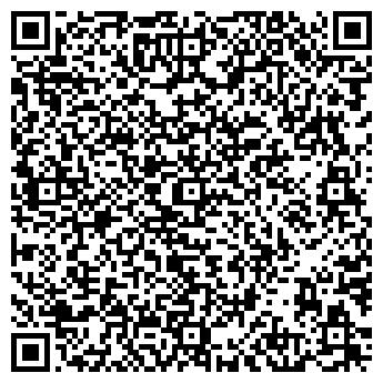 """QR-код с контактной информацией организации Общество с ограниченной ответственностью ООО """"ГОСТ-2010"""""""