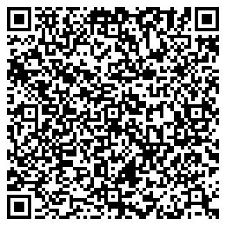 QR-код с контактной информацией организации ФОП Соколов