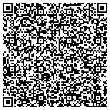 QR-код с контактной информацией организации Субъект предпринимательской деятельности ФОП Лапшов Генннадий Владимирович