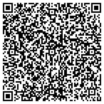 QR-код с контактной информацией организации ЧП Гребеньков М.В.
