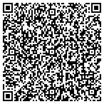 """QR-код с контактной информацией организации Общество с ограниченной ответственностью ООО """"РБК-ГРАНМАШ"""""""
