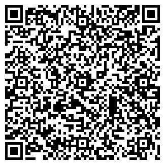 QR-код с контактной информацией организации Частное предприятие АДИКСИ