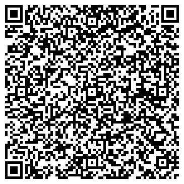 QR-код с контактной информацией организации ооо Монолитбудмонтаж