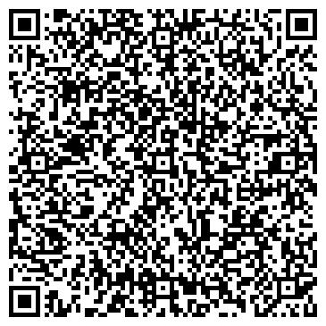 """QR-код с контактной информацией организации Общество с ограниченной ответственностью ООО """"Мобил Моторс"""""""