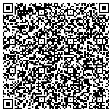 """QR-код с контактной информацией организации Государственное предприятие ГП """"Полтавская механизированная дистанция"""""""