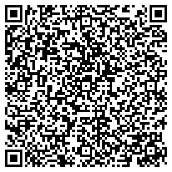QR-код с контактной информацией организации ДЕСТРОЙКА ТОВ