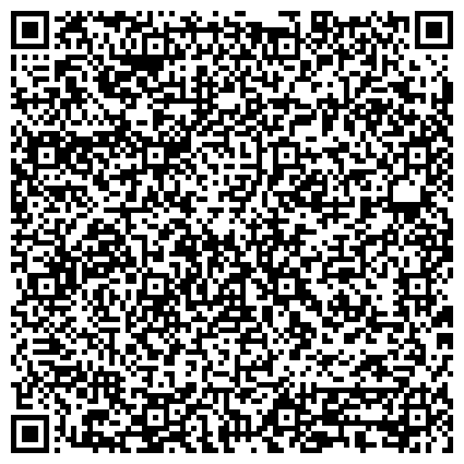 QR-код с контактной информацией организации Услуги, аренда автокрана, спецтехника, грузоподъемные краны, автокран КАТО — СПД Бевзюк