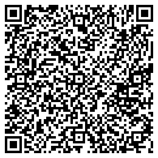 QR-код с контактной информацией организации pixmaps