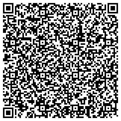 """QR-код с контактной информацией организации Общество с ограниченной ответственностью Общество с ограниченной ответственностью """"ПРОМПУТЬ"""""""