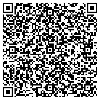 QR-код с контактной информацией организации Gruzoperevozov