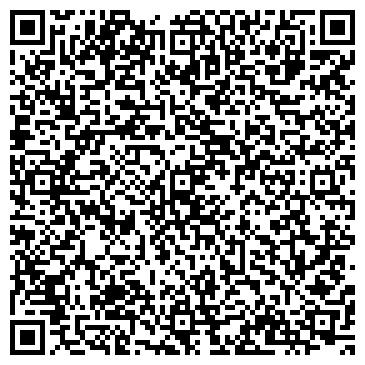 """QR-код с контактной информацией организации ООО """"Востокпромлес"""""""