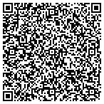 QR-код с контактной информацией организации Частное предприятие СПД «Ткаченко А. В»