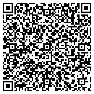"""QR-код с контактной информацией организации ООО """"БУГМАК"""""""