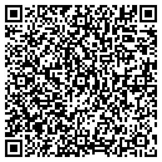 QR-код с контактной информацией организации ЧП''ВИВ''