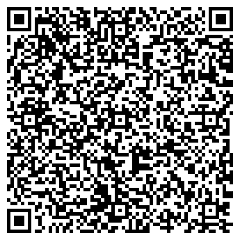 QR-код с контактной информацией организации Субъект предпринимательской деятельности «Rost-Granit» Odessa