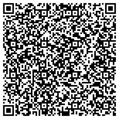 QR-код с контактной информацией организации МАГАЗИН СТРОИТЕЛЬНЫХ МАТЕРИАЛОВ СКМ КИЕВ