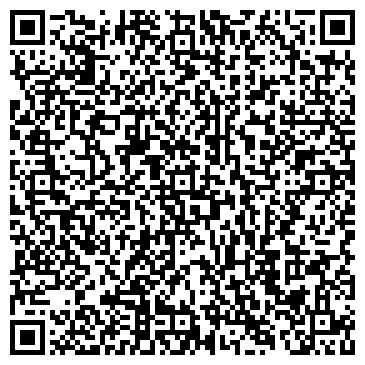 """QR-код с контактной информацией организации ООО""""Укрсплавтрейд"""""""