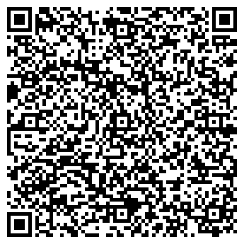 """QR-код с контактной информацией организации ООО """"Технология и Ко"""""""